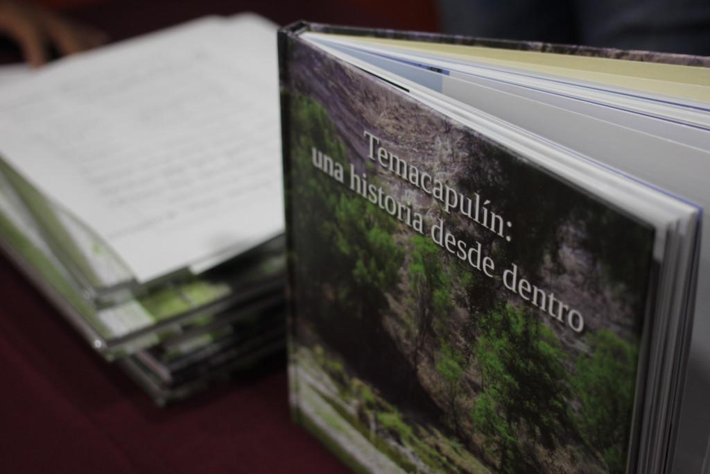 Candelaria Ochoa_9833