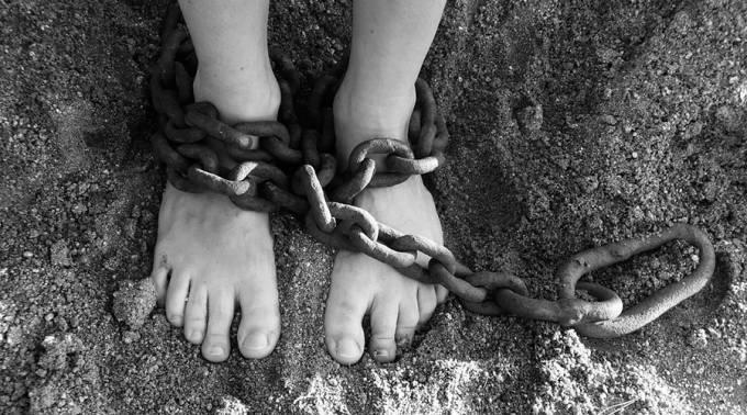 Seis estados, con 76% de denuncias por trata